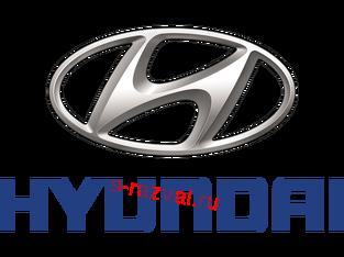 сход-развал hyundai starex